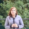 02 – Laura Soilan Duarte